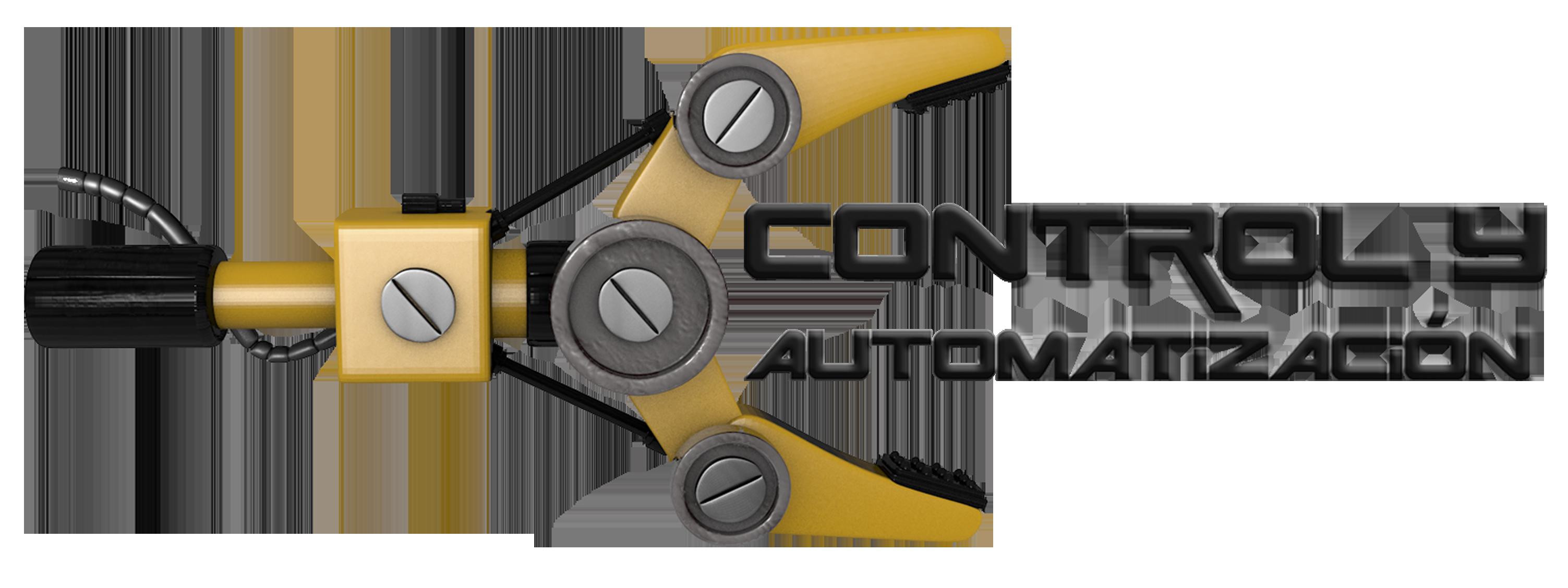 Control y Automatización